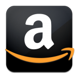 【Amazon】FBA手数料が値上げ!改定内容のまとめ【2019年2月から】