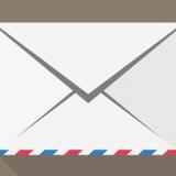 Gmailアカウント作成