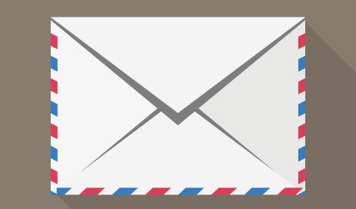 Gmailアカウントの作成方法!