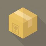 【保存版】Amazonの自己発送(出品者出荷)を徹底解説!【出品~発送までの流れ】