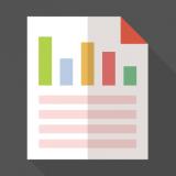 せどり・物販における売上管理|管理すべき「数字」と「項目」