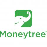 資金管理の最強アプリ「Moneytree」