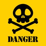 【Amazonせどり】危険物審査中の商品の解除方法|FBA納品するには
