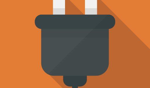 【店舗せどり】個人電気店仕入れのコツと商品紹介