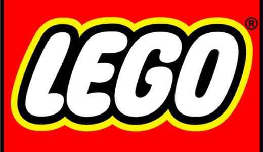 【2018年11月 最新版】Amazon レゴの出品規制を解除する方法