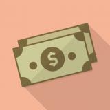 【Amazon】FBAで返品されたときのお金の動き