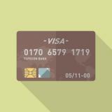 せどりの仕入れにクレジットカードを使うのは規約違反?