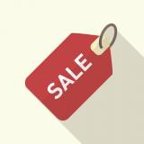 【Amazon】値下げ合戦への対処方法【せどり・物販】